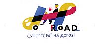 Проверьте свои знание ПДД: тест на «дорожную этичность» от социального проекта H-Road