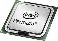 "Процессор Intel Pentium E6700 (2M Cache, 3.20 GHz, 1066 FSB) ""Б/У"""