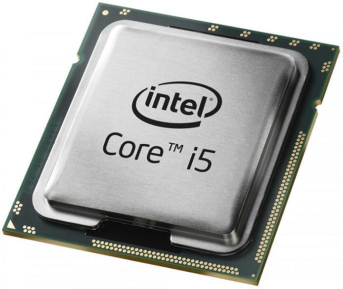 """Процессор Intel Core i5-4570 (6M Cache, up to 3.60 GHz) """"Б/У"""""""