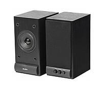 Акустическая система SVEN SPS-609 black - New