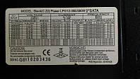 Блок питания Linkworld LPG12-35E 580W