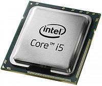 """Процессор Intel Core i5-2400 (6M Cache, up to 3.40 GHz) """"Б/У"""""""
