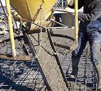 Шукаємо помічників на будову в Польщу. Робота з фундаментом. Безкоштовні запрошення для візи