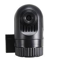 HDMiniАвтоВидеорегистраторВидеомагнитофонкамера Скрытый автомобиль Датчик камеры ночного видения