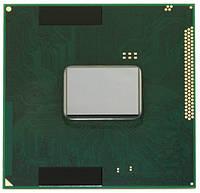 Процессор для ноутбука Intel Core i5-2410M (3M Cache, up to 2.90 GHz)
