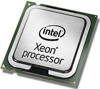 Процессор Intel Xeon 5150 (4M Cache, 2.66 GHz, 1333 MHz FSB)