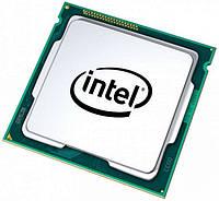 "Процессор Intel Celeron G540 (2M Cache, 2.50 GHz) ""Б/У"""