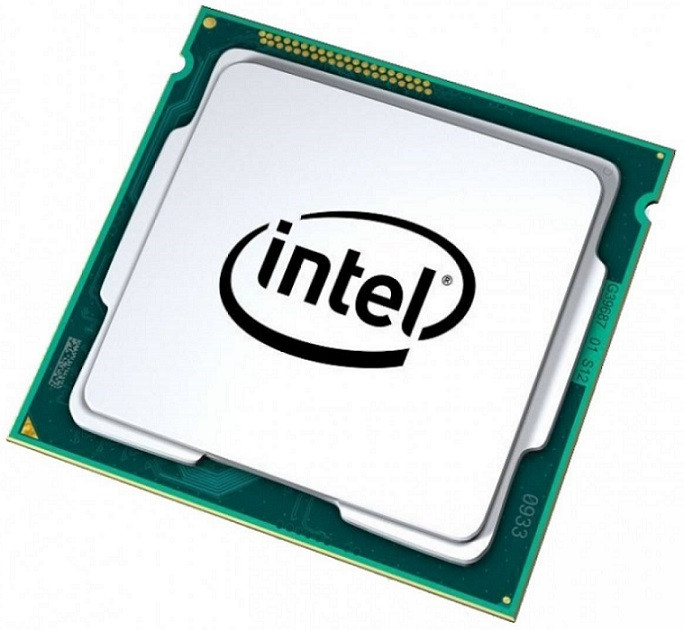 "Процессор Intel Celeron G1820 (2M Cache, 2.70 GHz) ""Б/У"""