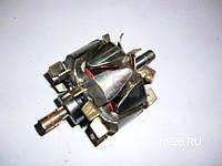 Якорь генератора ваз 2110 2112 (80А) с/о диаметр 15
