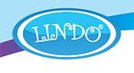 Представляем Вашему вниманию продукцию тм «Lindo».