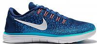 Кроссовки Nike Free Run: Свобода в спорте - легкость в жизни