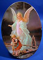 Ангел с детками, фото 1