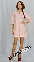 Платье №655