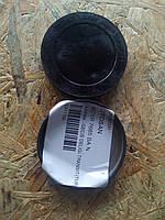 Заглушка уровня масла FORD V184 V347/8 2.0-2.2-2.4TDI-TDCI / RANGER TKE 2012- 4C1R 7665 BA