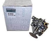 Масляный насос Рено Трафик 2.0dCi  Renault (Оригинал) 150005392R