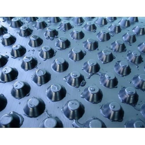 Гидроизоляция изолит, цена полиуретановый клей для резиновой плитки расход