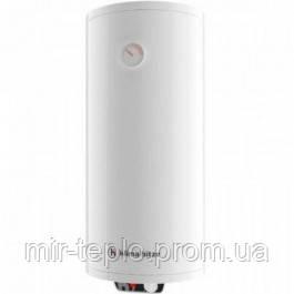 Бойлер электрический Klima Hitze ECO Slim Dry EVSD 503620/2h MR