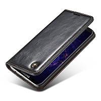 CasemeMagneticFlipWalletKickstandКорпус для Samsung GalaxyS8/S8Plus