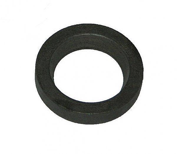 Сухарь шарового пальца Урал-375