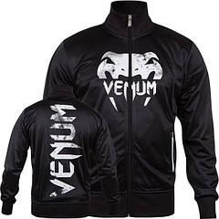 Одежда для MMA и единоборств
