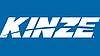 GA13078 Пропорциональный клапан Kinze