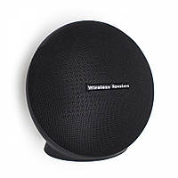 Колонка Bluetooth Harman\Kardon