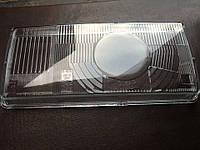 Полированные стекла фар Ваз 2104,2105,2107, фото 1