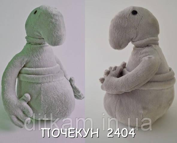 Мягкая игрушка Ждун (40см)