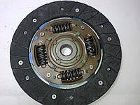 Фиксатор Авео уплотнителя двери (угловой) лев (кратно 10) GM