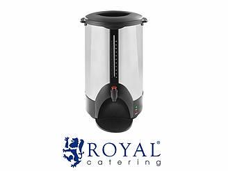 Кофеварка ROYAL