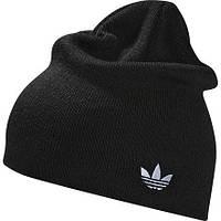 Шапка  Adidas Originals (арт. Z49701)