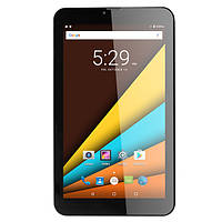 MT8321 Quad Core 1G RAM 8G ROM Android 6.0 9 дюймов Dual 3G Phablet-Black