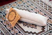 Саше ароматическое Лаванда (джутовый мешочек)