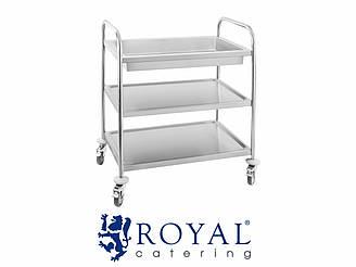 Стол для официанта ROYAL