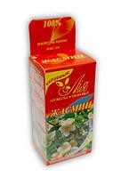 Жасмин (эфирное масло 5 мл.)