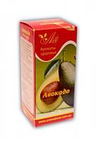 Авокадо (масло растительное 30 мл.)