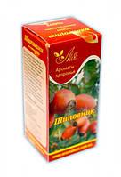 Масло шиповника (масло растительное 30 мл.)