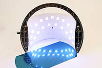 Сменные диоды UV/Led на лампу для маникюра.