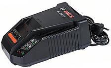Зарядное устройство Bosch AL 1860 CV (10,8-18 В)
