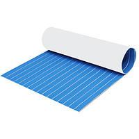 90x230cmSelf-AdhesiveEVAПенаизтикового листа Лодка Палубная доска для напольных покрытий