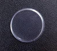 Диафрагма (мембрана) на стетоскоп Раппапорта, диаметр 25 мм