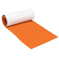600mmx2000x6mm Оранжевый лист пены EVA Морской пол Teak Лодка Yacht Decking Sheet