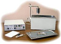 Комплексный аппарат АЛОМ, фото 1