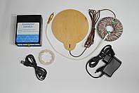Лечебные катушки Мишина, автогенератор с комплектом статической катушки