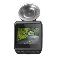 Azdome 2.31 дюймов DAB211 Авто Видеорегистратор Видеомагнитофон 2560x1440P Полный HD Ambarella A12A55 Chip Ov4689