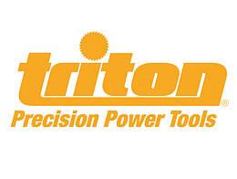 Батарея аккумуляторная для ТША 10х1 Triton-tools