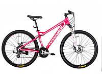 "Велосипед WINNER STELLA 27,5"""