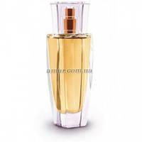 Женские духи Mon Etoile 30 Allure - Chanel 50мл