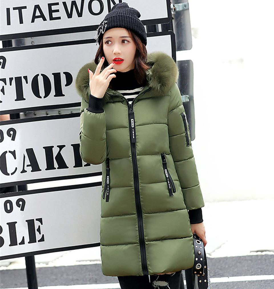 1aafe68e9e3 Молодёжная женская куртка Под заказ   продажа