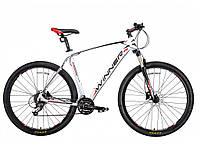 Велосипед Winner Gladiator